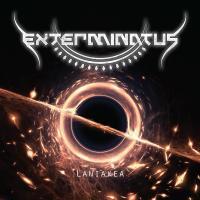 Exterminatus-Laniakea