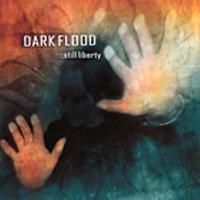 Dark Flood-Still Liberty