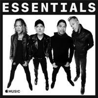 Metallica-Essentials