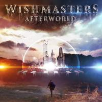 Wishmasters-Afterworld
