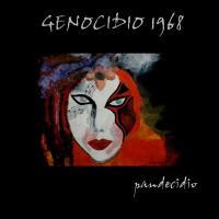 Genocidio 1968-Pandecidio