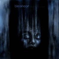 BleakHeart-Dream Griever