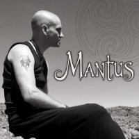 Mantus-Katharsis & Pagan Folk Songs