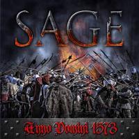 Sage-Anno Domini 1573
