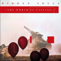 Hidden Souls - The World Is Falling mp3