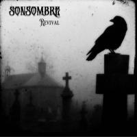 Sonsombre-Revival