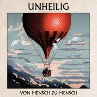 Unheilig - Von Mensch zu Mensch flac » BoxAlbums music portal