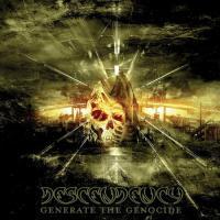 Descendency-Generate The Genocide