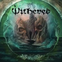 Withered-Grief Relic
