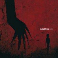 Katatonia-July
