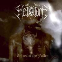 Heldune-Echoes Of The Fallen