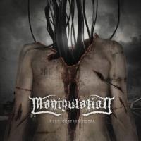 Manipulation - Mind Control Ultra mp3
