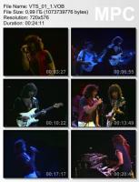 Deep Purple-Live Rockpalast (Palais Omnisport Paris 1985) (DVD5)