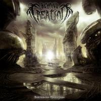 Beyond Creation-Earthborn Evolution