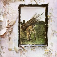 Led Zeppelin-Led Zeppelin IV