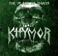 Khymor - The Place Of Chaos mp3