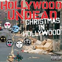 Hollywood Undead-Christmas In Hollywood