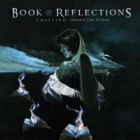 Book of Reflections-Chapter II: Unfold the Future