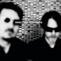 seaofsin-Timeless