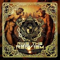 Rave The Reqviem-Synchronized Stigma