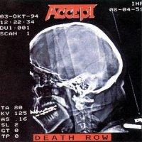 Accept-Death Row