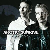 Arctic Sunrise-Silent Tears
