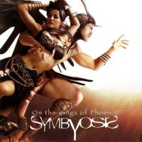 Symbyosis-On The Wings Of Phoenix
