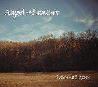 Angel of Nature-Осенний день