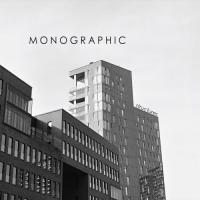 Monographic-Structures