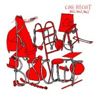 King Biscuit-Well, Well, Well