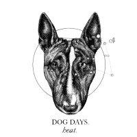 Dog Days-Heat
