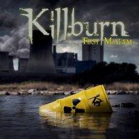 Killburn-First Mayhem