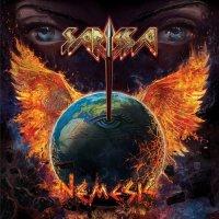 Sarissa-Nemesis