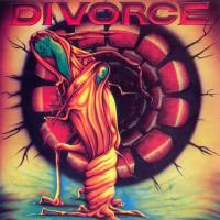Divorce-Triangle / Divorce