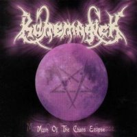 Runemagick-Moon Of The Chaos Eclipse
