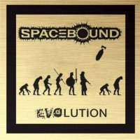 SPACEBOUND-EVOLUTION
