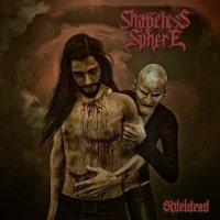 Shapeless Sphere-Shieldead