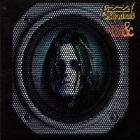 Ozzy Osbourne-Live & Loud (Remastered Japanese Edition)