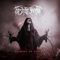 Flesh For Shredder-Flowers of Flesh