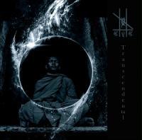 0-NUN-The Shamanic Trilogy Part III - Transcendental