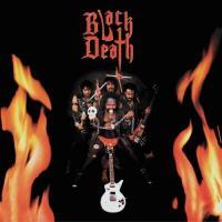 Black Death-Black Death (Reissue 2017)
