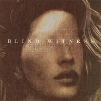 Blind Witness-Silences Are Words