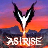 As I Rise - As I Rise mp3