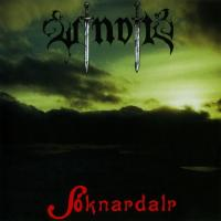 Windir-Sóknardalr