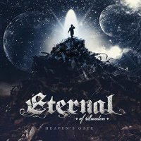 Eternal Of Sweden-Heaven\'s Gate
