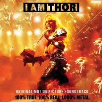 Thor-(Original Motion Picture Soundtrack)