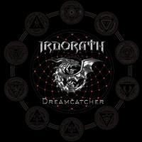 Irdorath-Dreamcatcher