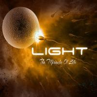 Light-The Miracle Of Life