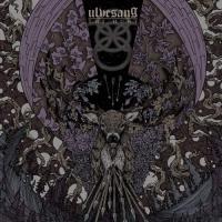 Ulvesang-The Hunt