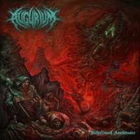 Augurium-Unhallowed Ascendance